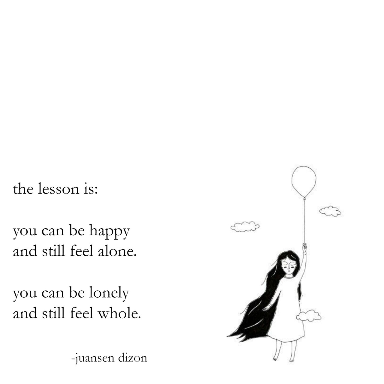 motivational quotes happiness motivation image on