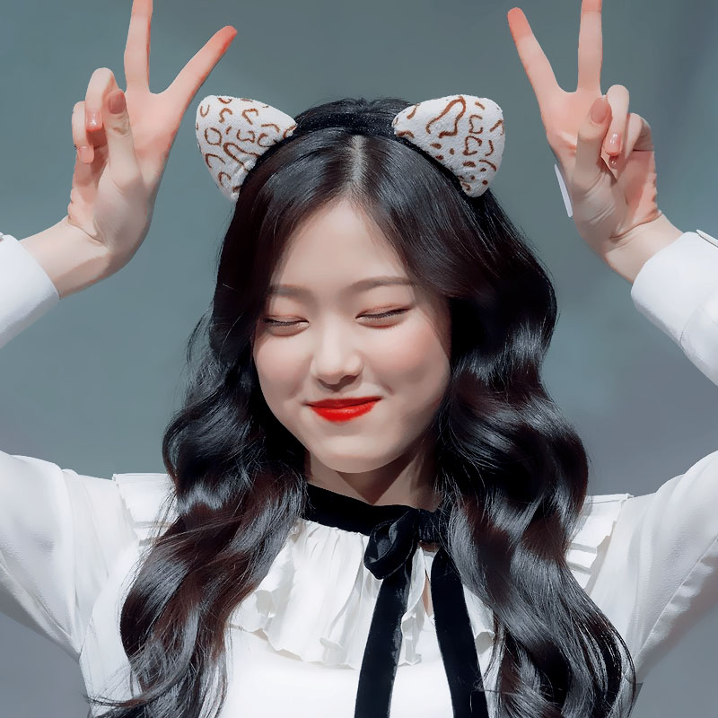 loona fansign, loona icons, hyunjin and loona