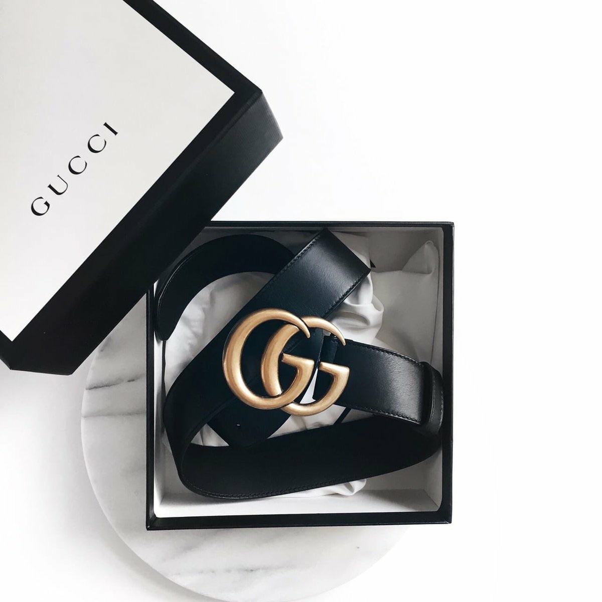 shopping, blvck, gucci passion and gucci belts