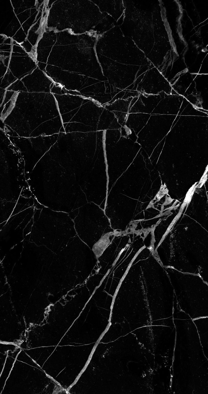 Iphone Wallpaper Black And White And Marble Image 6535037 On