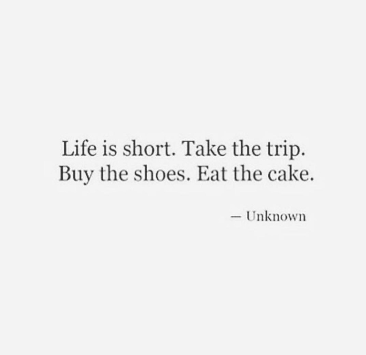 life, travel, trip and love