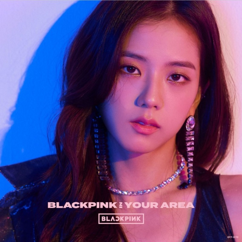 blackpink jisoo, kpop, hq jisoo and blackpink