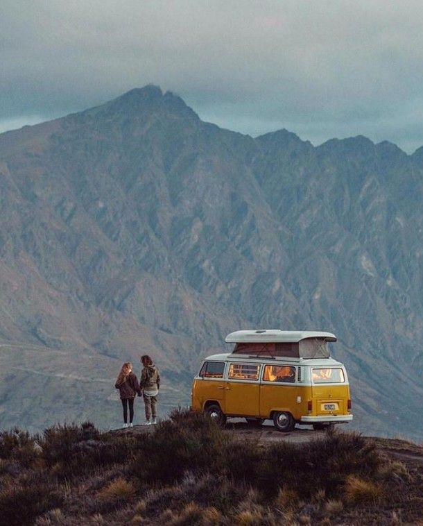 yellow, traveling, travel and outdoors