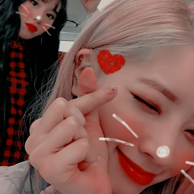 kim dahyun, twice, dahyun icon and twice icon