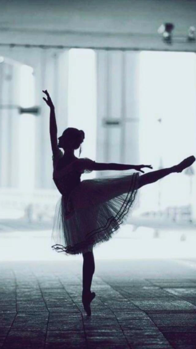 Wallpaper Passionate Ballet And Passion Image 6596111 On Favim Com