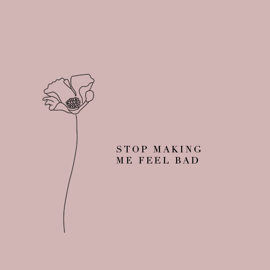 Photo Bad Pink And Quote Image 6582516 On Favim Com