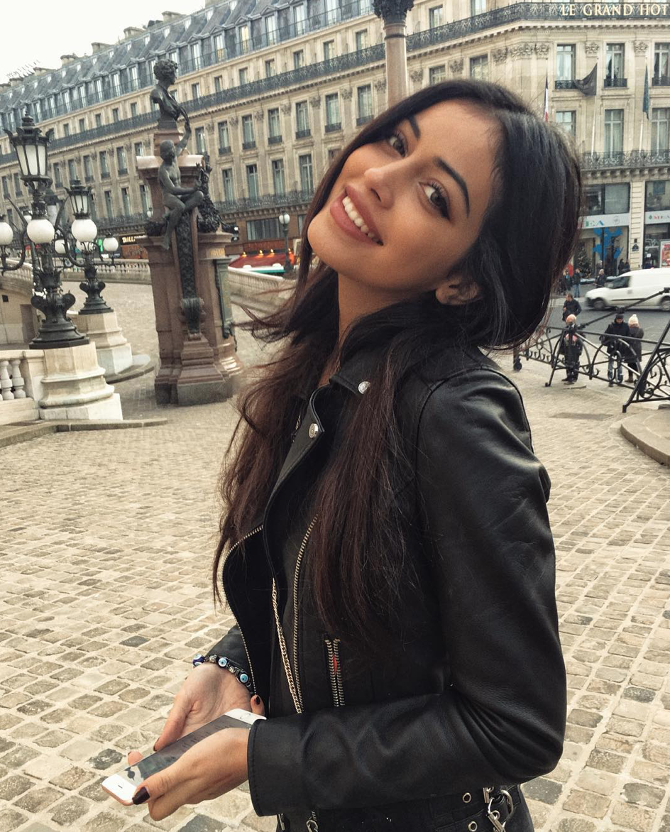 Cindy Kimberly Instagram Site Models Insta Models And Girls Image 6572340 On Favim Com