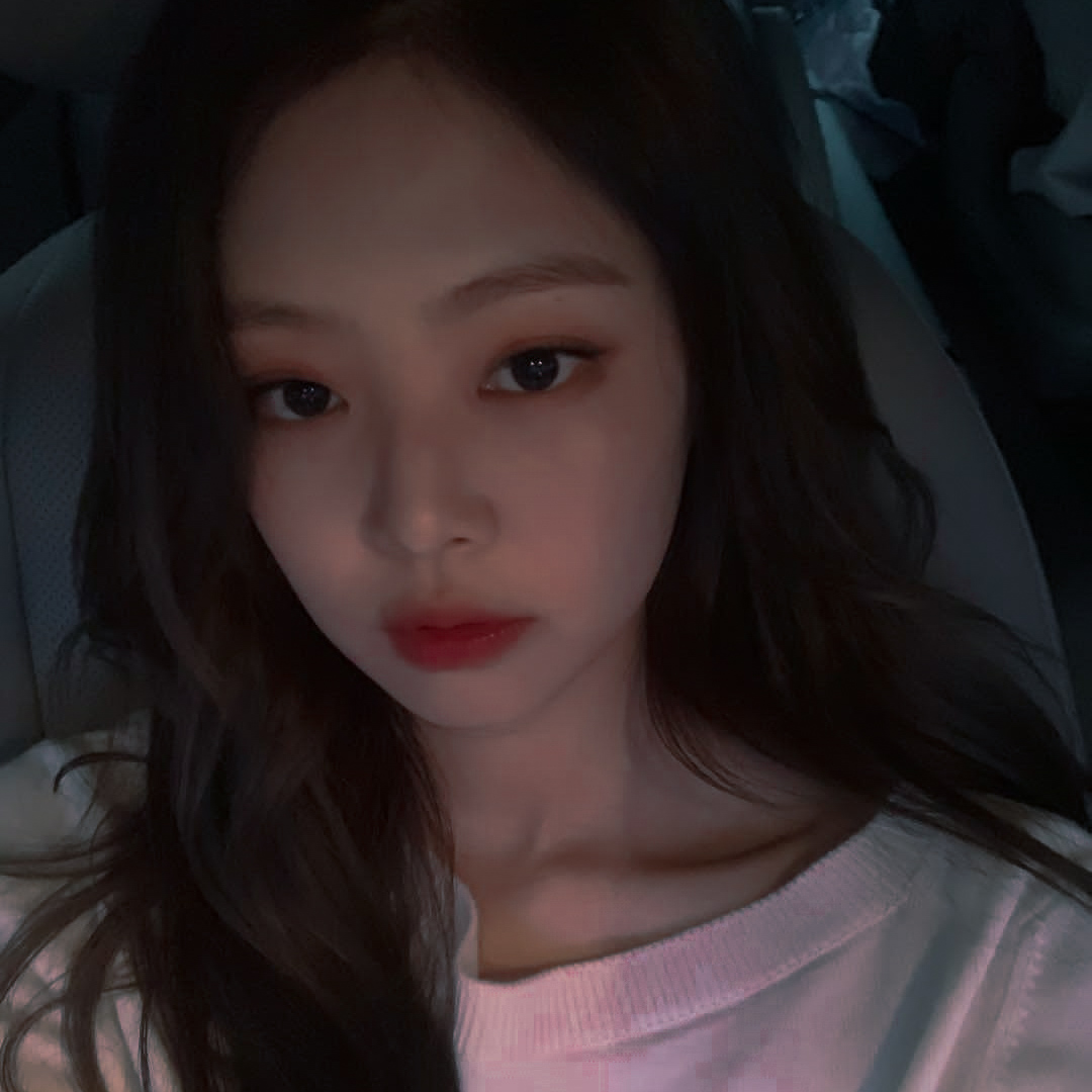 jennie theme, icons, blackpink jennie and jennie filter