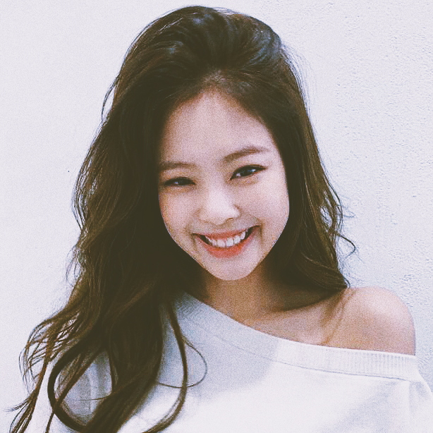 jennie, kpop aesthetic, jennie solo and jennie icons