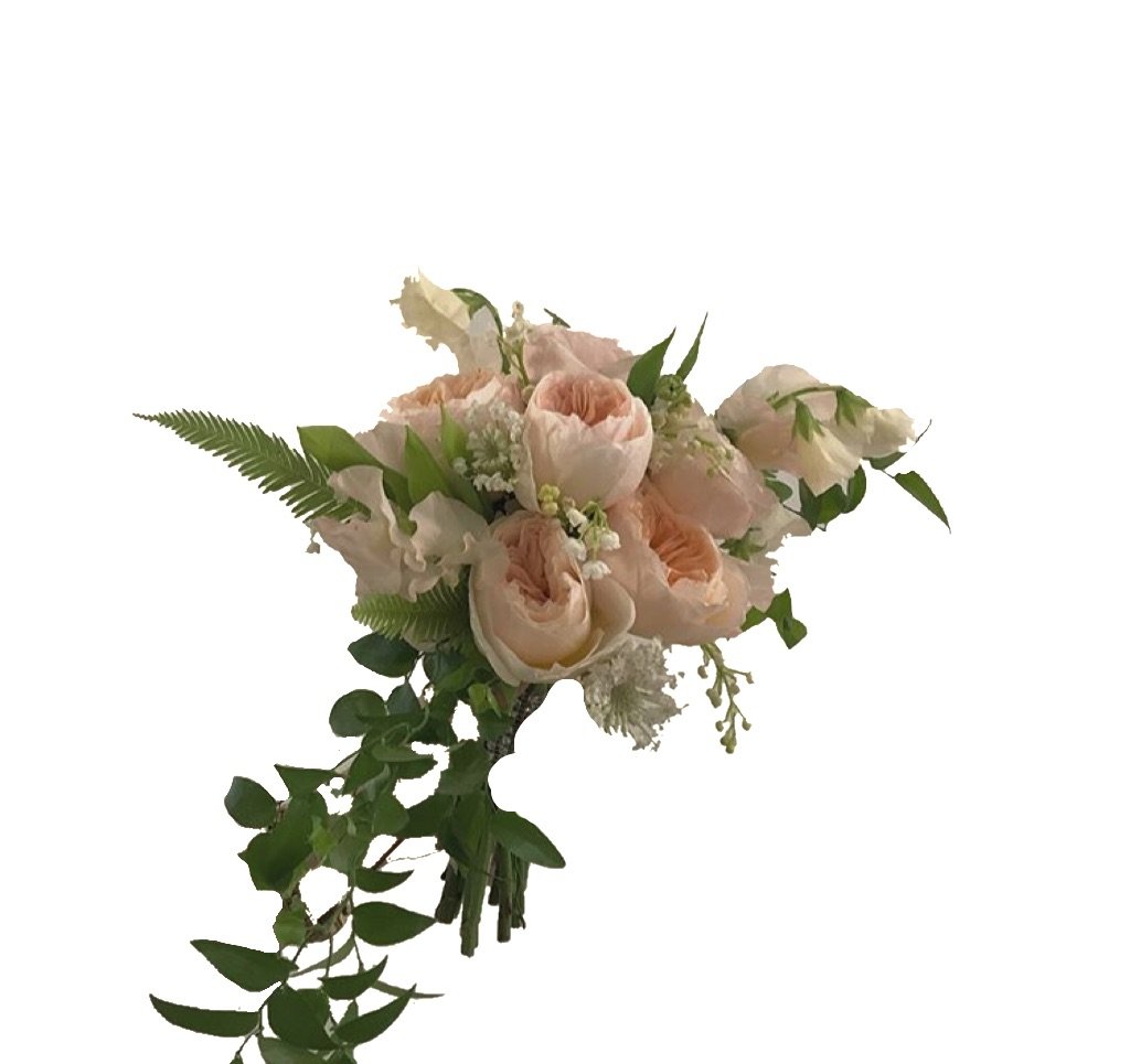 flower png, resource png, flower and resource