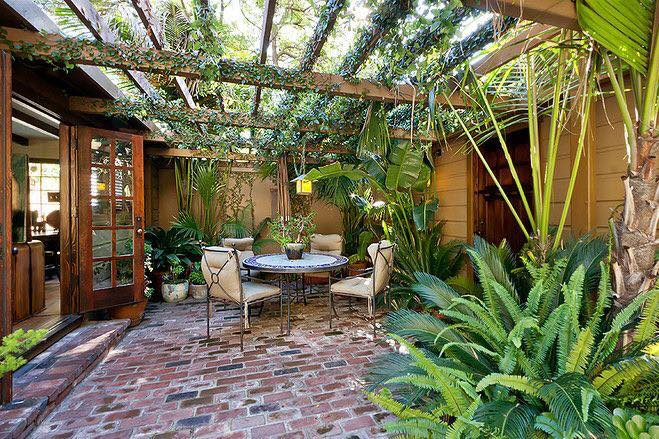 outdoor furniture, outdoors, outdoor living and outdoor ideas