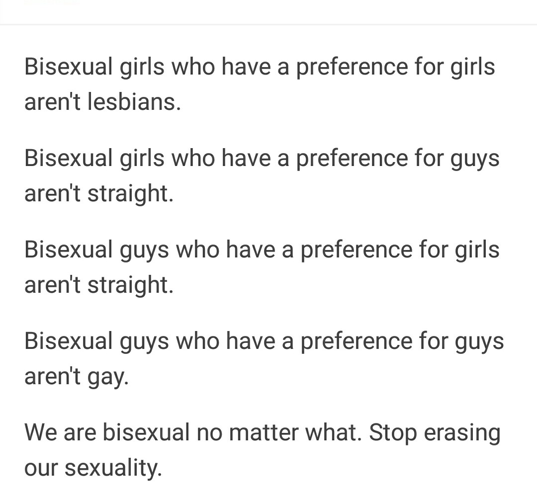 lgbt, bisexual women, bisexuals and tumblr