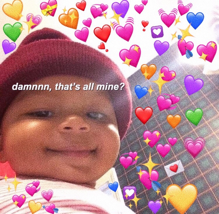 Wholesome Cute Reaction Pic And Mood Image 6639254 On Favim Com