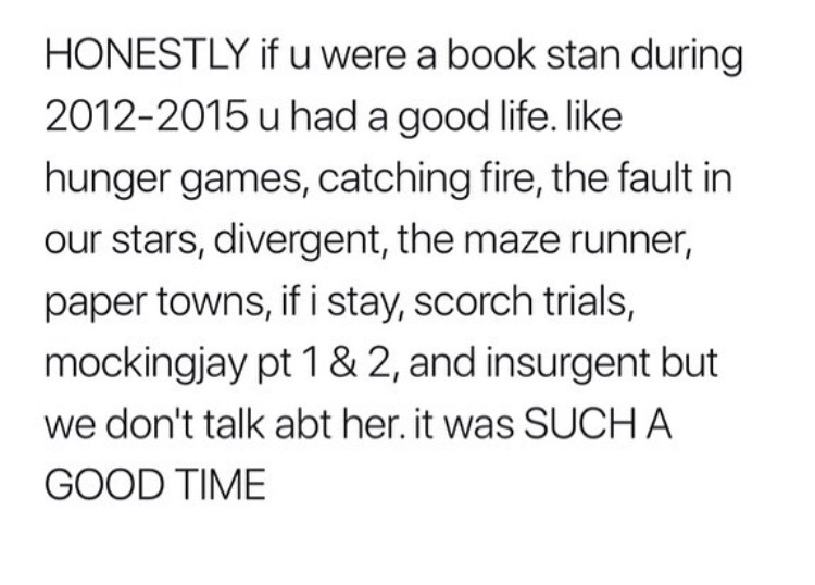 mockingjay, catching fire and books