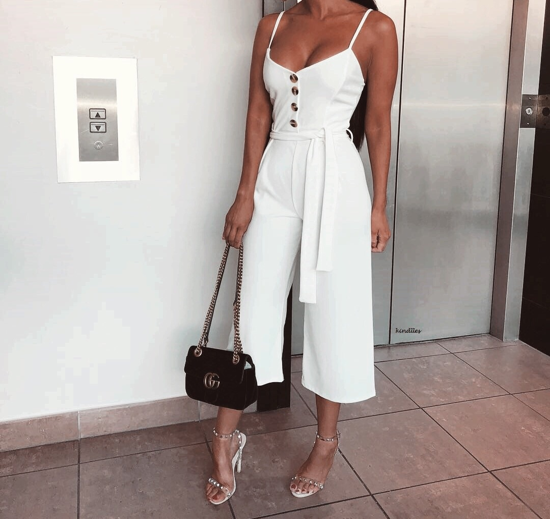 moda, white outfits, outfit inspo and white and black outfits