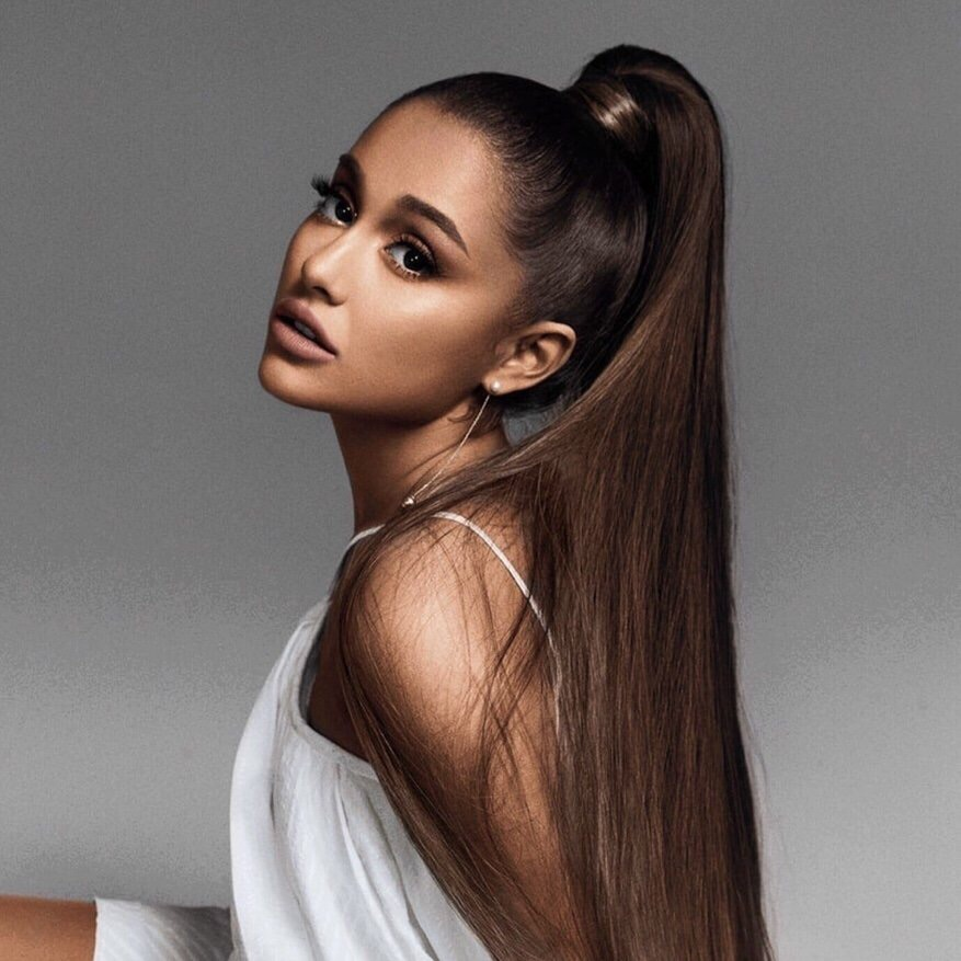 thank u next, ari, ariana packs and ariana icons