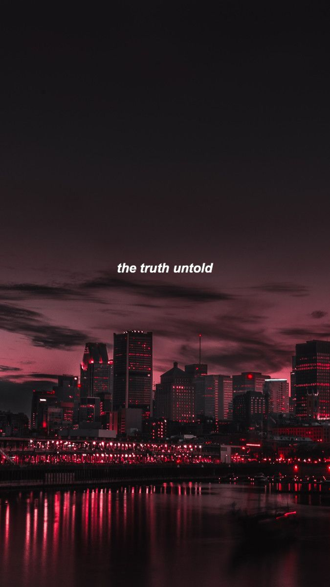 The Truth Untold And Bts Image 6651422 On Favim Com