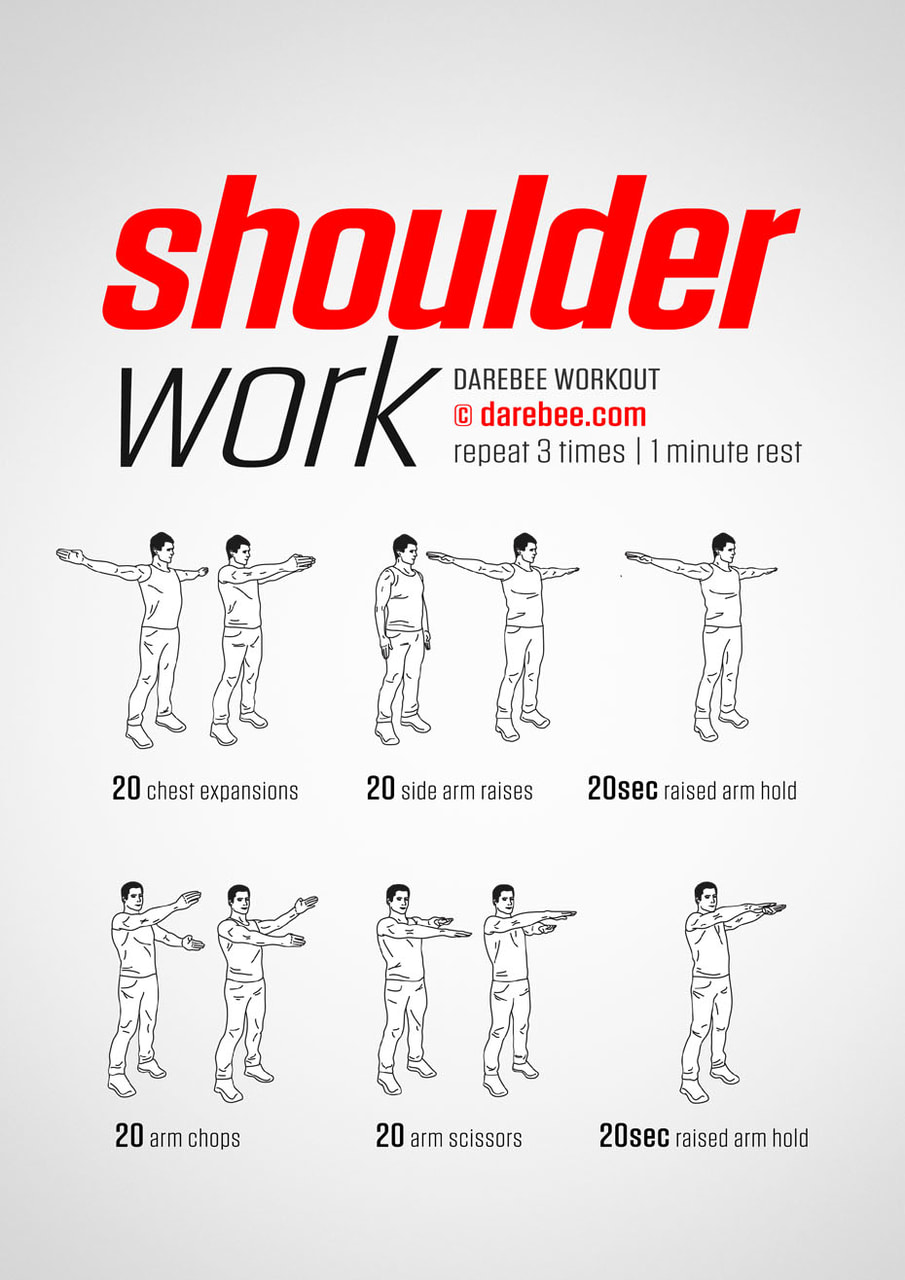exercise, healthy and workout