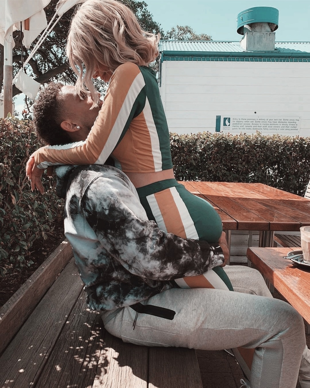 love, couple goals and couples