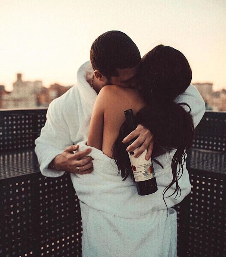relationships, couple goals and cute lovers