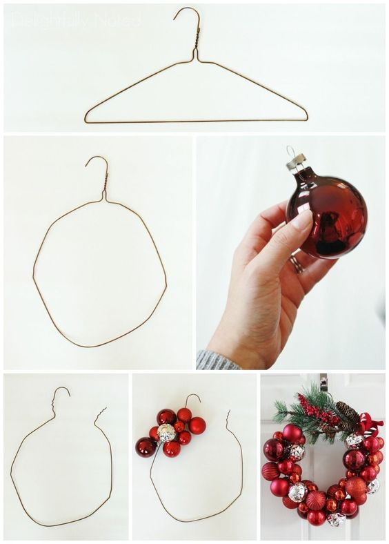 hanger, tutorial and how to do