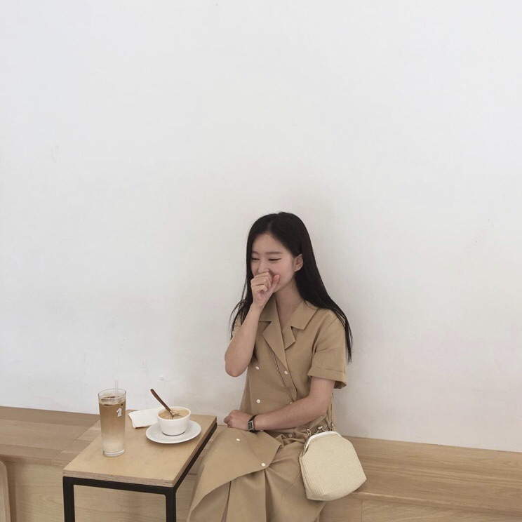 white, aesthetic and girl