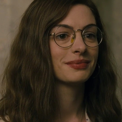 anne hathaway, anne hathaway icons, movie icons and icons