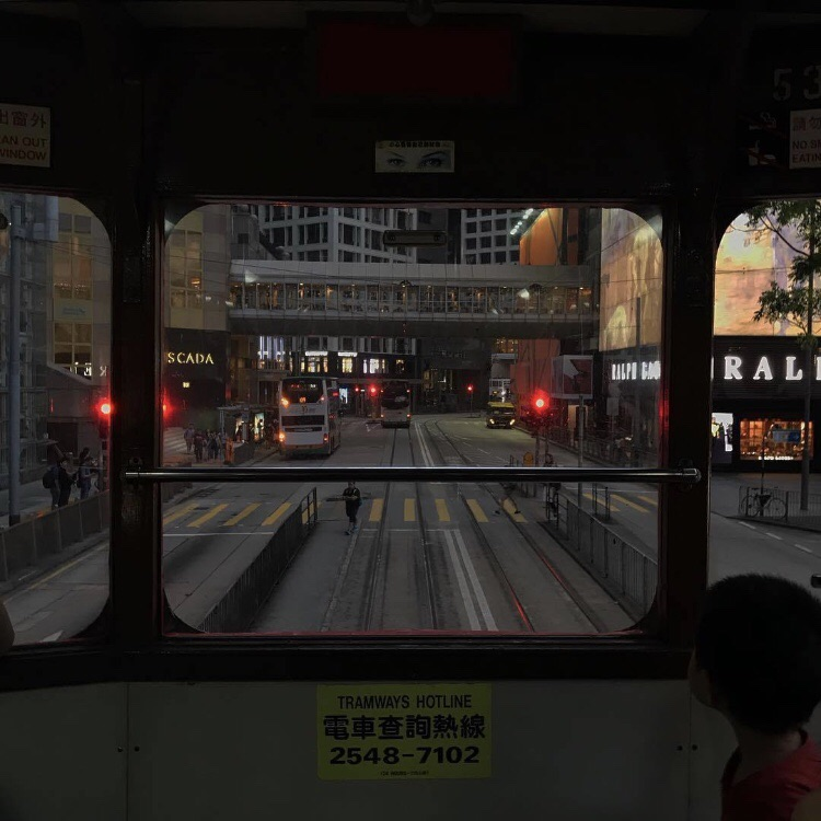 japan, aesthetic, train and alternative