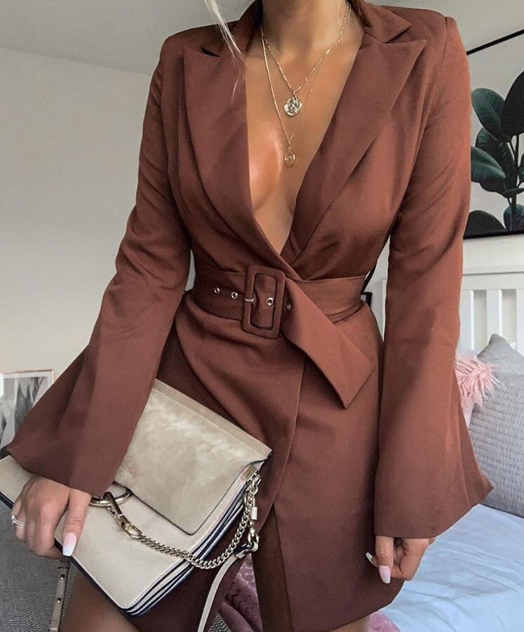 how to style, style tips, fashion videos and how to style blazers