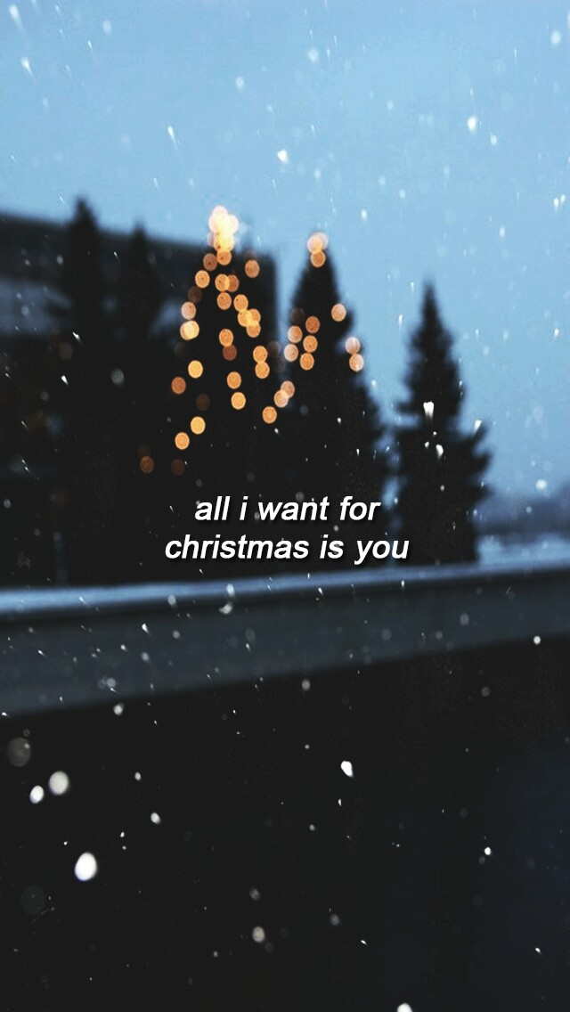 winter wallpapers, tumblr wallpapers, tumblr and aesthetic wallpapers
