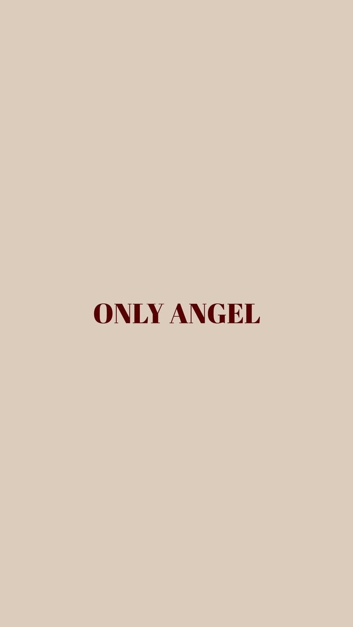 styles, harry styles only angel, harry styles and harry styles aesthetic
