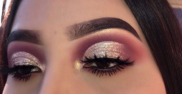 goals, prom, purple and pink