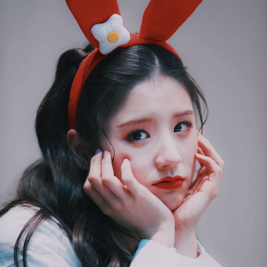 loona 1 3 edits, loona theme, heejin filter and loona filter