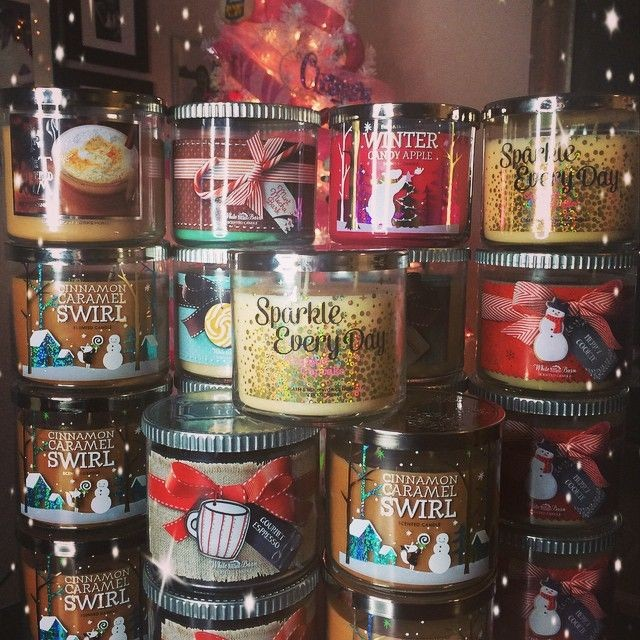christmas time, candles, we heart it and tumblr