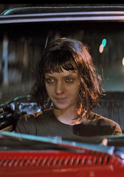 fiction, miawallace, pulpfiction and drugs
