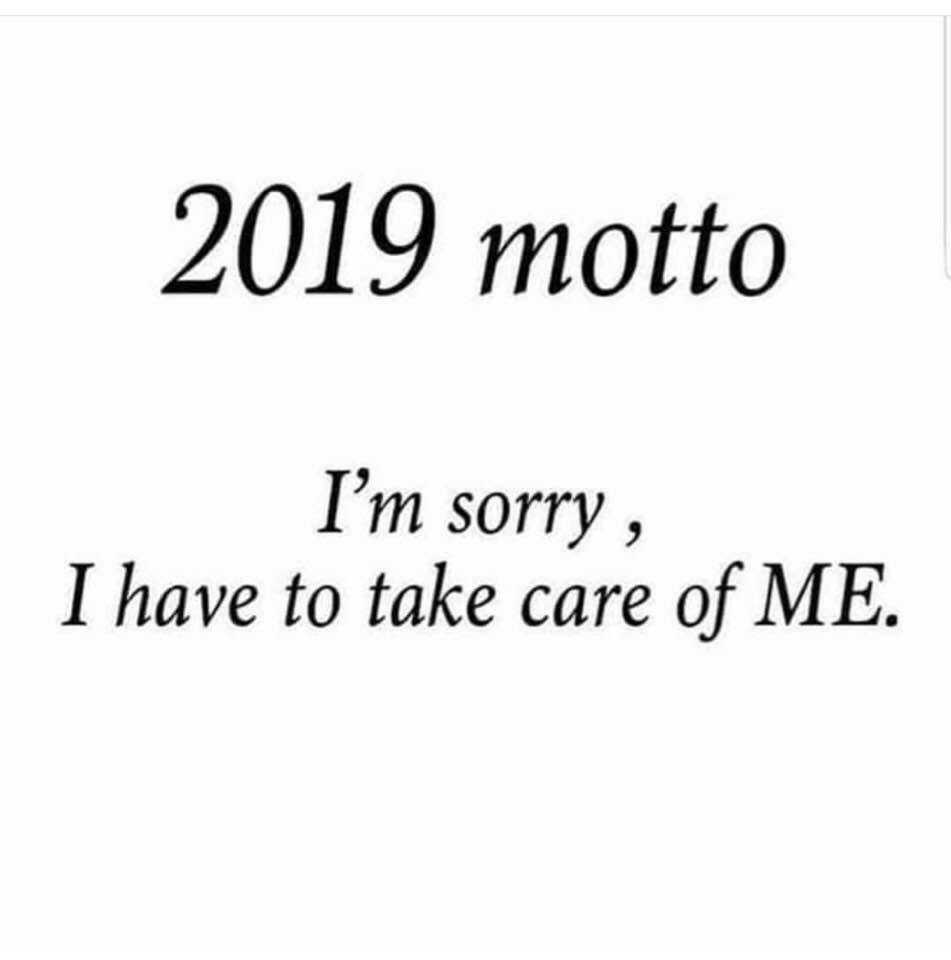 new year quotes images on com
