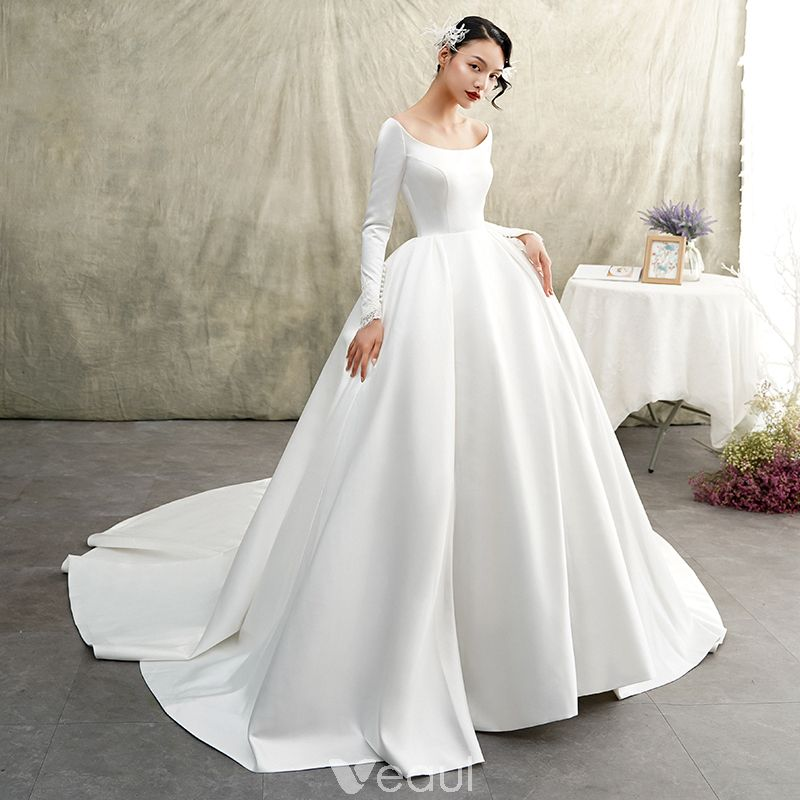 girl, wedding dresses 2019, winter wedding dress and bridal gown