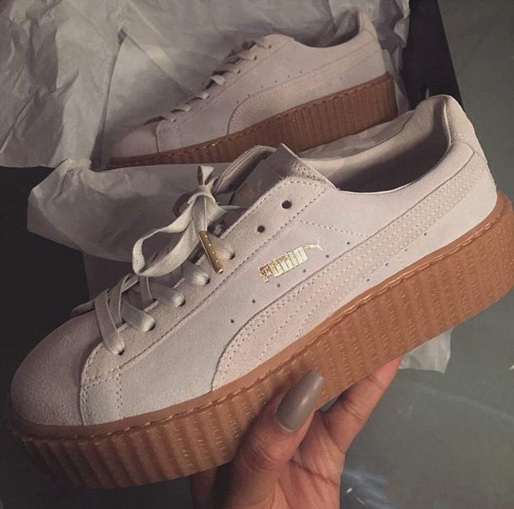 whi tumblr ig, summer winter fall, girls girly girl and luxury pastel nude