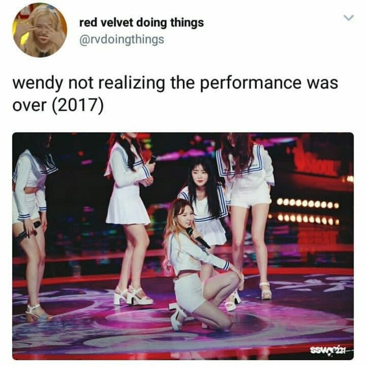 wendy memes, kpop reactions, kpop and wendy son