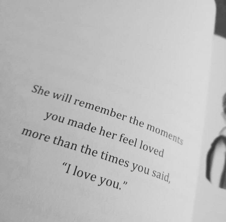 missing you quote, heartbroken, missing you and i miss you