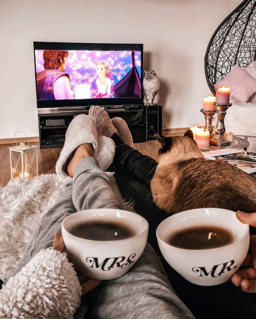 chill, couple, date ideas and disney movies