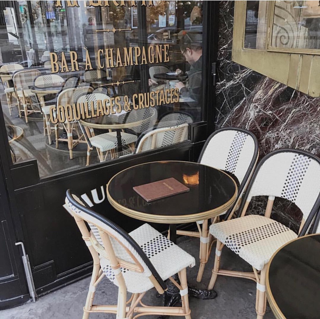 france, pastries, cafe and french