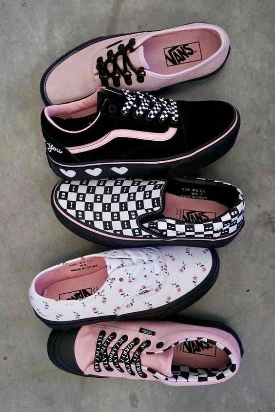 Infidelity recovery Rudely goth vans - brotherspaintingonline.com