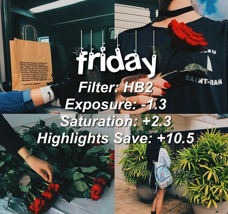 editing, vsco filter, filters and vsco effects