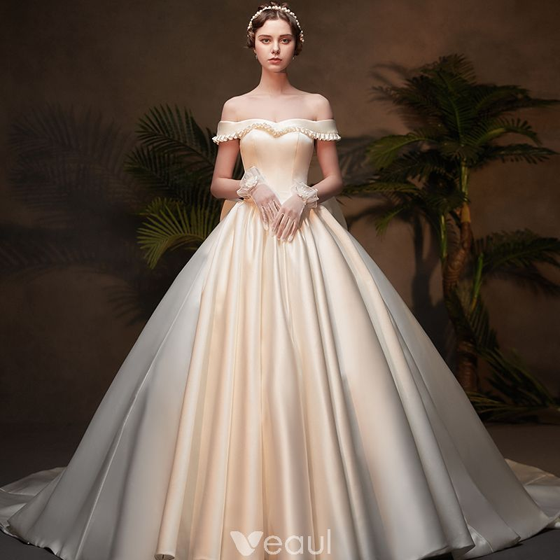 girl, wedding dresses 2019, bridal gown and bridal