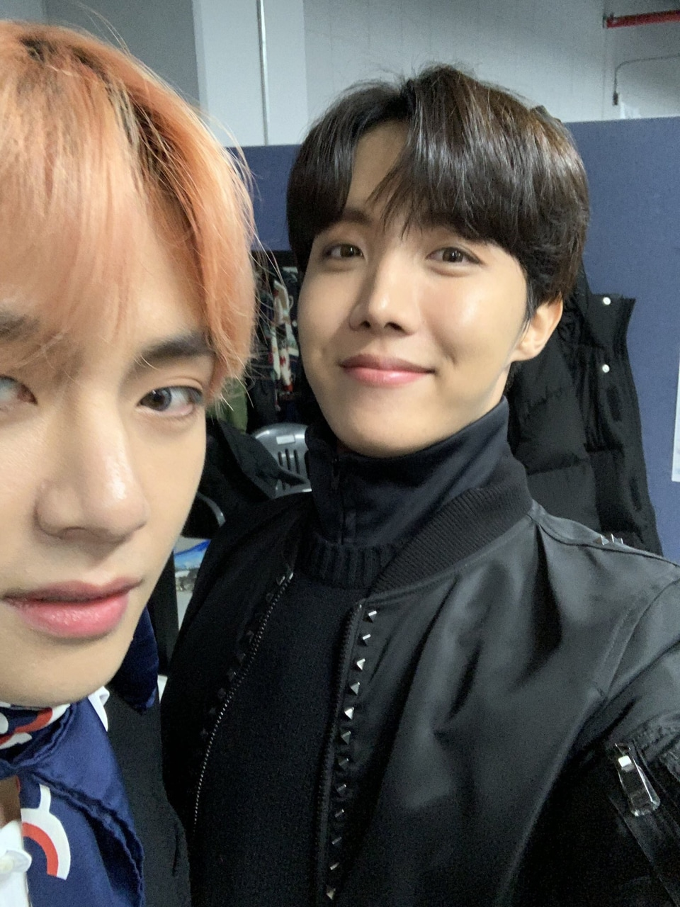 jhope, hoseok, bts selca and bts