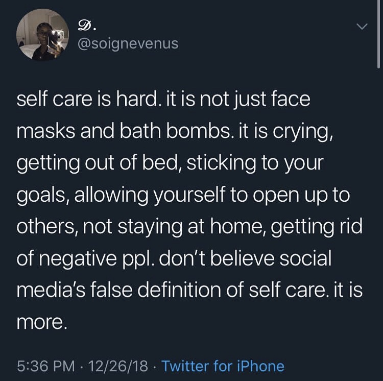 true facts, self love, accurate and self care quotes