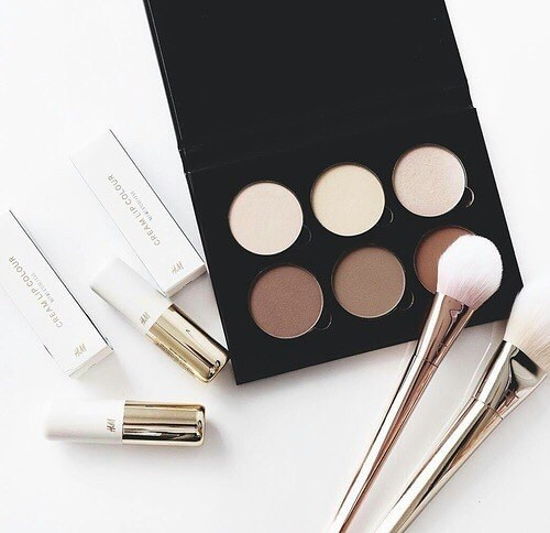 makeup, eyes, beauty and accessories
