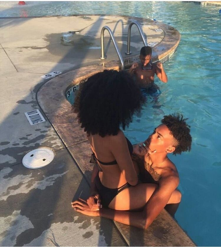 curly hair, afro hairstyles, love and melanin magic