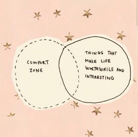 positivity, diagram, you got this and gentle